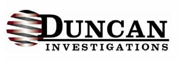 Duncan Investigations Inc
